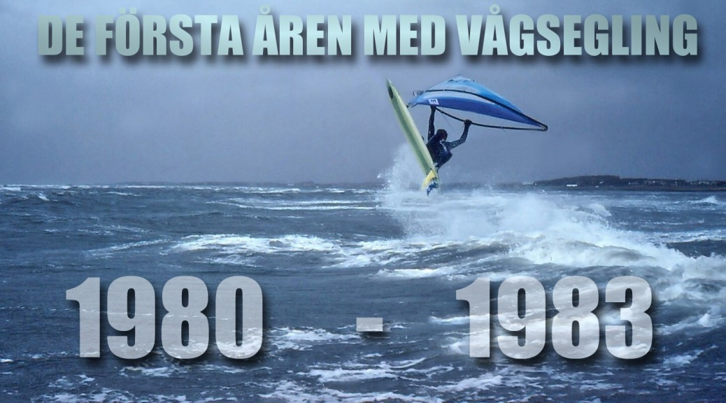 000. 1 maj Bjorkang, Varberg